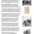 Salem Witch Trials (23) - poem, worksheets and puzzle