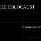 Sample Student Powerpoint-The Holocaust Lesson