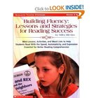 Scholastic Building Fluency: Lessons Strategies for Readin