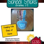 School Sticks 1_2