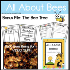 Science: All About Bees