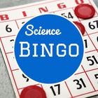 Science Bingo Bundle