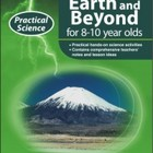 Science: Earth and Beyond (Mid) - Teachers' Notes and Answers