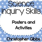 Science Inquiry Skills