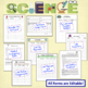 Science Teacher Binder: Forms, Organizers, Calendars, Editable