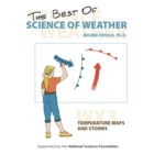 Science of Weather and Climate - WX3: Temperature Maps and Storms