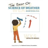 Science of Weather and Climate - WX5: Satellite Images