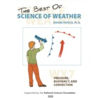 Science of Weather and Climate - WX7: Pressure, Buoyancy,