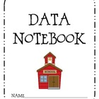 Second Grade DIBELS Data Notebook