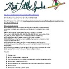Second Grade Math Common Core Unit One Worksheets