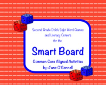 BOARD sight AND FOR activities  ACTIVITIES on THE GRADE  smartboard SECOND GAMES SIGHT SMART  word WORD