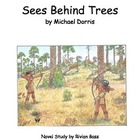 Sees Behind Trees Novel Study