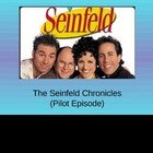 Seinfeld- Season 1 Episode 1