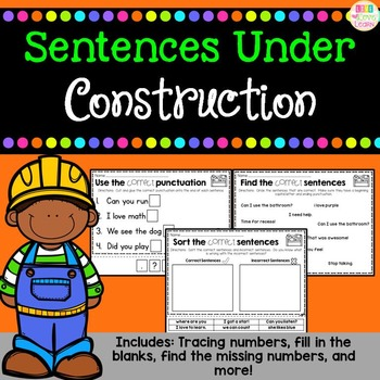 http://mcdn1.teacherspayteachers.com/thumbitem/Sentences-Under-Construction-1530202/original-1530202-1.jpg