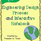 Setting up Science Interactive Notebooks & Engineering Pro