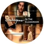 Shakespeare in the Classroom DVD