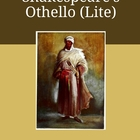 Sharing Shakespeare's Othello (Lite)
