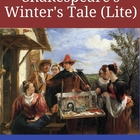 Sharing Shakespeare's Winter's Tale (Lite)