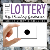 THE LOTTERY (Shirley Jackson): Presentation, Assignment, & Rubric