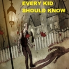 Short Stories Every Kid Should Know