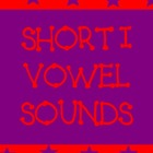 Short i sound activities