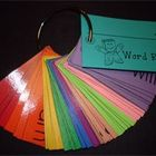 Sight Word Ring Pack