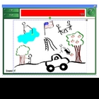 Simple Machines Hot Spots for SmartBoard