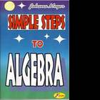 Simple Steps to ALGEBRA