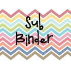 Simple Substitute Binder