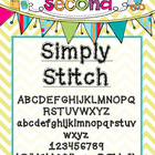 Simply Fonts Pack 2