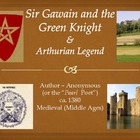 Sir Gawain and the Green Knight Unit 16-Day,PPTs,FullText,