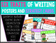 Six Traits Writing Board