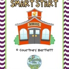 Smart Start Supplement
