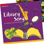 Songs for the Library-Hard Copy CD