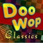 Songs of the 50's and 60's for Teaching Literature