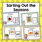 Sorting Out the Seasons