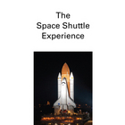 Space Shuttle Experience Unit for K-6