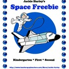 Space Space Space Free