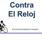 Spanish Verb Form Writing Activity with the Regular and Ir