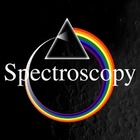Spectroscopy Intro