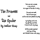 Spider informational poem