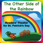 St. Patrick's Day Reader's Theatre: The Other Side of the Rainbow