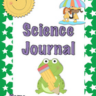 Star Journal Covers
