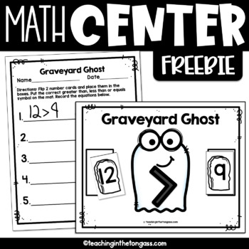 Stitched Ghosts Clipart Bundle