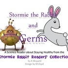 Stormie and the Germs Reader