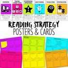 Strategies-that-Work Cards!
