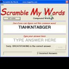 Student Assignments for Windows PC (Assignment Tracker)