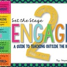 Student Engagement: A Guide to Teaching Outside the Box