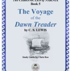 Study Guide for Narnia: The Voyage of the Dawn Treader