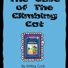 Study Guide for The Case of The Climbing Cat